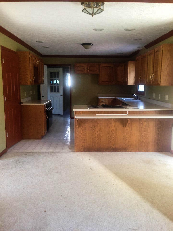 100 Re Home Kitchen Design Skillful Nigella Lawson .