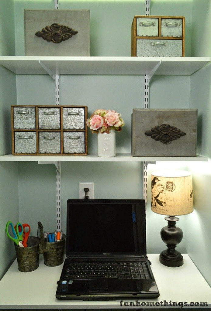 closet-to-office-makeover-fun-home-things-694x1024