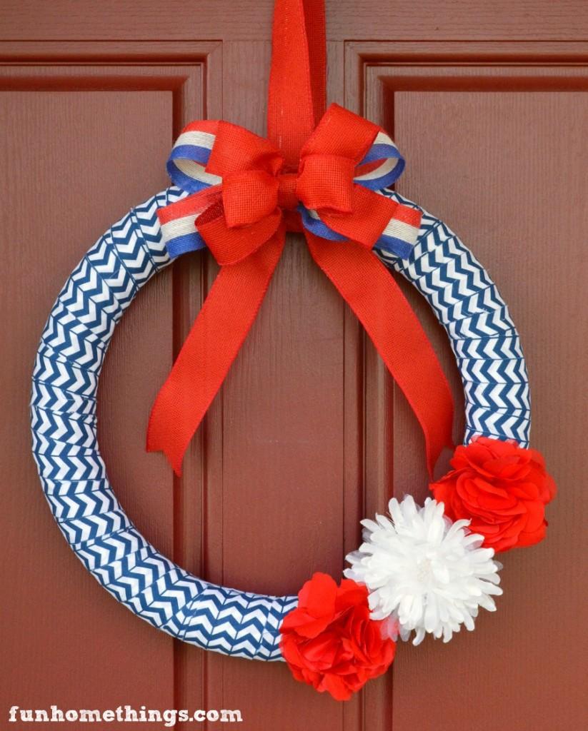 patriotic-summer-wreath-823x1024