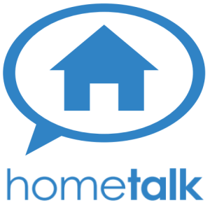 Re-Fabbed was featured on Hometalk