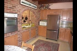 Lauren's Kitchen Renovation