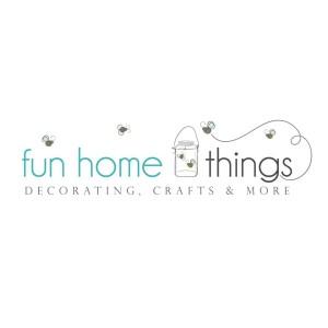 Fun Home Things logo