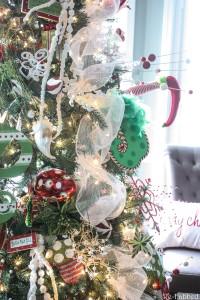 Christmas Home Tour (1)