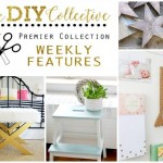 The DIY Collective No. 2