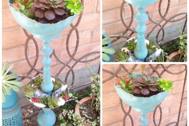 DIY Garden Projects- The DIY Collective No. 13