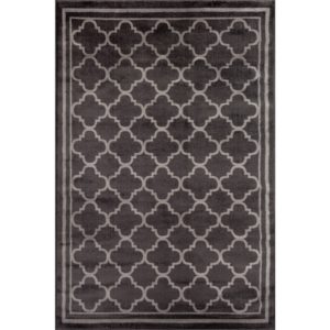10 Beautiful Gray Rugs For Under 200 Re Fabbed