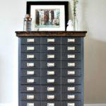 Impressive Furniture Makeovers {DIY Collective No. 21}