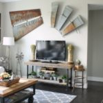 Gorgeous DIY Projects for Your Home~DIY Collective No. 20