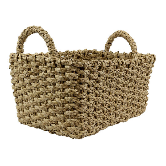 Michael's Basket