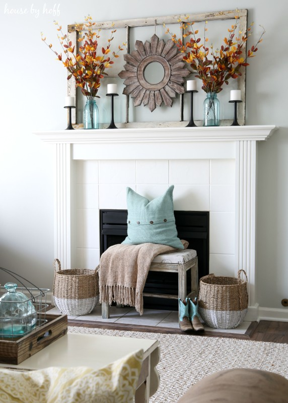 Fall Mantle 7