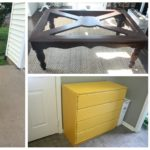 5 Must See Re-Fabbed Furniture Makeovers