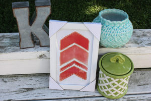Decor-to-your-door Boxes