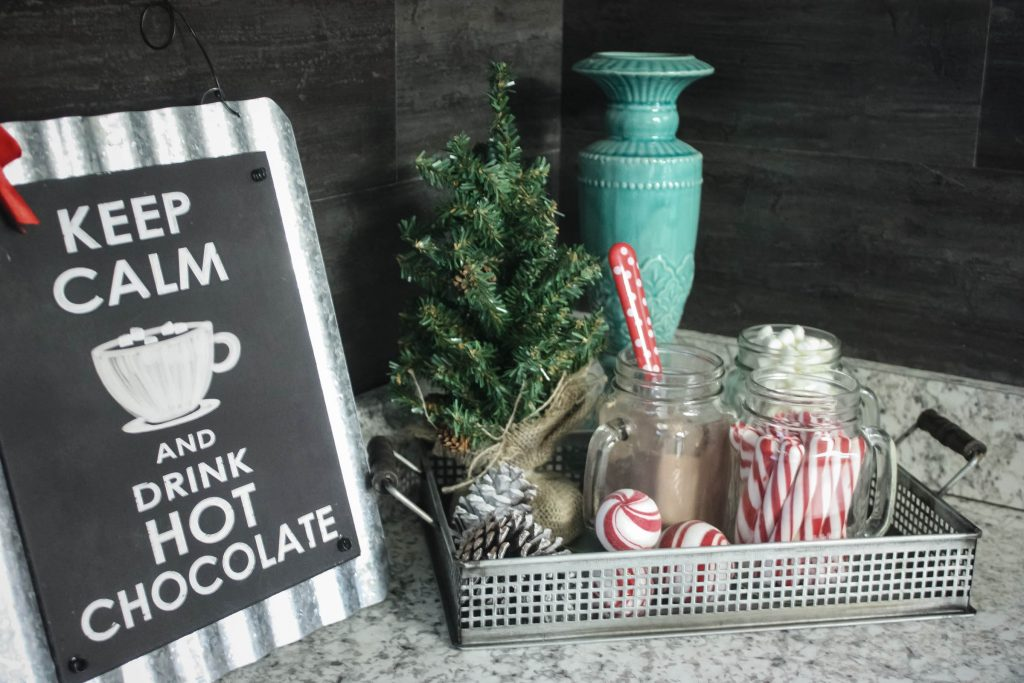 hot-cocoa-bar