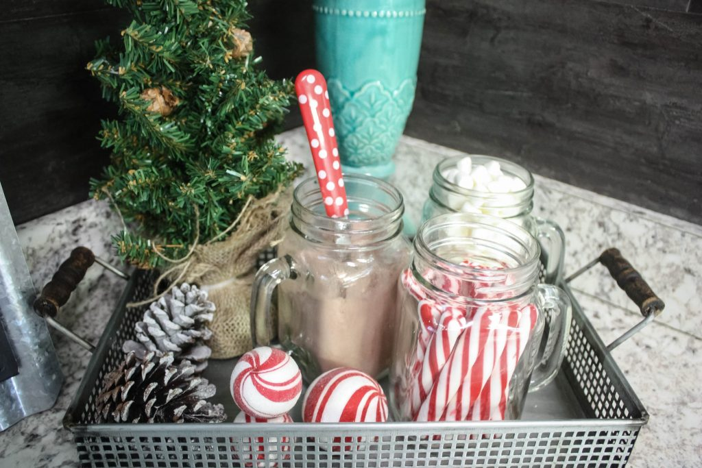 how-to-make-a-hot-cocoa-bar