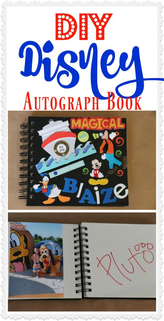 easy-diy-disney-autograph-book