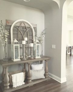 Calling all lovers of Farmhouse goodness!!! Prepare to be inspired by rooms full of farmhouse style and charm!
