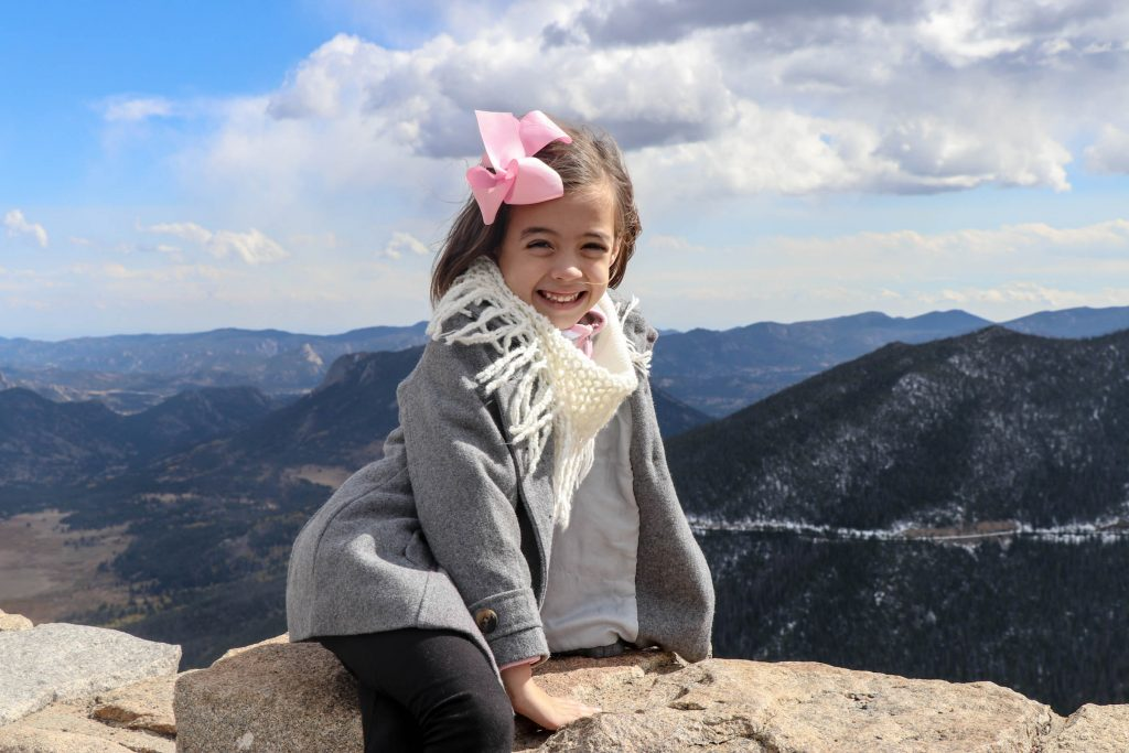 Join me for my recount of my Colorado vacation in the Rocky Mountains!