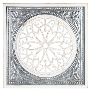 Beautiful Hobby Lobby decor that is 50% off!