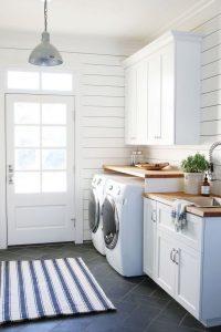 https://www.studio-mcgee.com/studioblog/2016/11/9/get-the-look-laundry-room