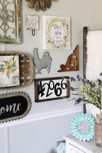 diy zip code sign, zip code wood sign, diy wood sign, house number sign