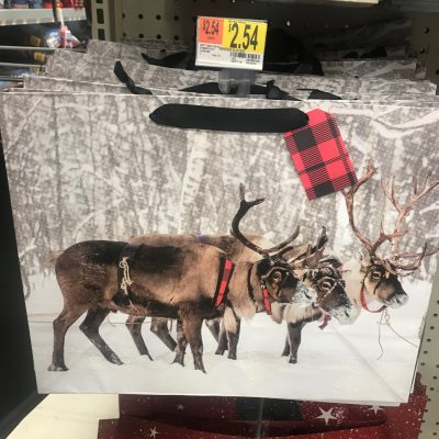 2018 Christmas Deals at Walmart