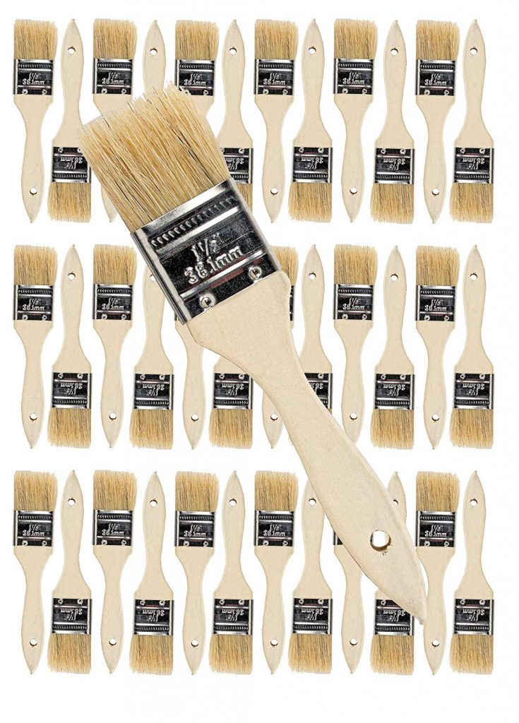 Re-Fabbed's Top Favorite Craft Supplies