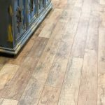 Where to find the Best Laminate Flooring on a Budget