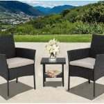 Outdoor Furniture and Decor from Amazon