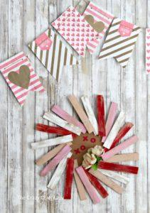 top-10-dollar-tree-valentines-crafts-2