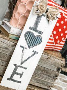 top-10-dollar-tree-valentines-crafts-3