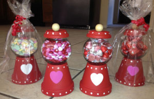 top-10-dollar-tree-valentines-crafts-1