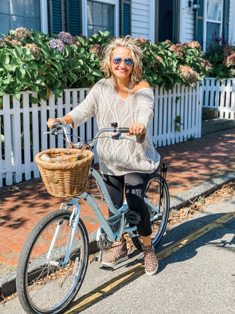 dream vacation to nantucket - where to go, where to stay, what to eat!